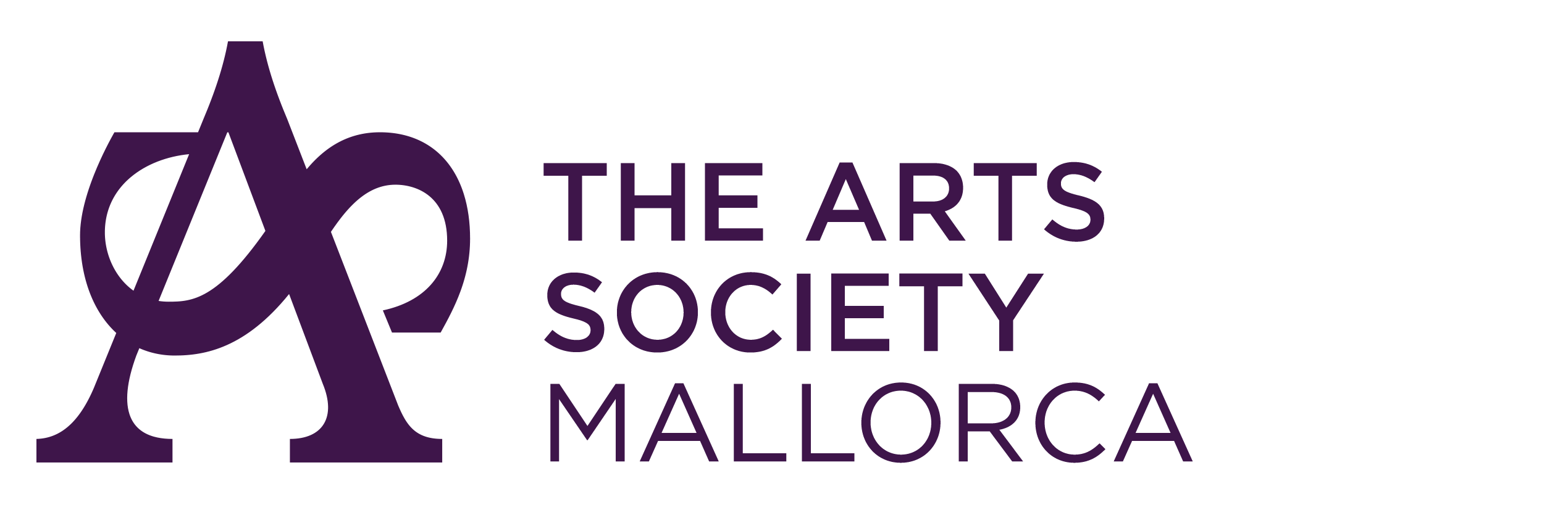 The Arts Society