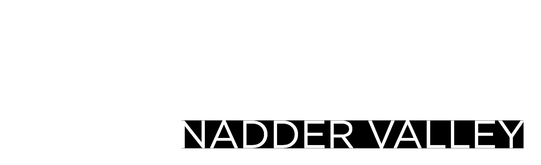 The Arts Society