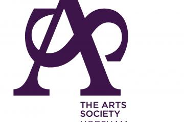 The Arts Society Horsham