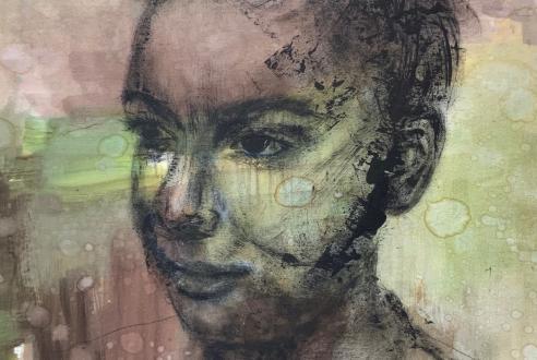 Adele Jiang, Hidden