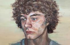 Asher Oxborrow, Joshua