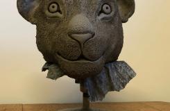 Eliza Bowditch, Lioness