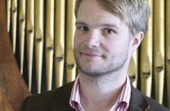 Adam Busiakiewicz