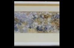 Pebbles - Helen Wild