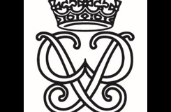Prince Phillip Trust